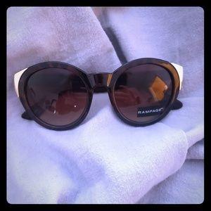 Rampage sunglasses